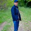 Andrei, 19, г.Кишинёв