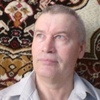 Александр, 53, г.Казатин