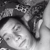 dimon, 23, Pokhvistnevo
