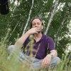 Виктор, 52, г.Белорецк