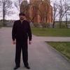 Алексей, 30, г.Березники