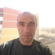 Геннадий из Тынды желает познакомиться с тобой