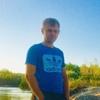 алексей гамов, 28, г.Усть-Лабинск