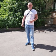 Юрий 45 Санкт-Петербург