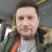 Владимир 50 Одинцово
