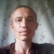 sxcacvs 37 Челябинск