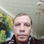 Владимир 35 Воркута
