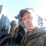 Вячеслав, 34
