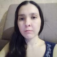 Ралия, 34 года, Рак, Нижневартовск