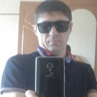 Игорь, 41 год, Водолей, Усть-Кут