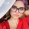 Анастасия, 20, г.Нефтеюганск