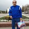 Вито, 52, г.Ставрополь