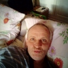 Иван., 55, г.Брянск