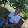 Aleksandr, 36, Reutov