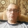 Ivan, 41, Syzran