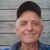 Igor, 54, Kaluga