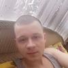 Vladislav, 23, Vladivostok