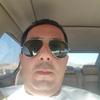 Salim Alhabsi, 51, г.Маскат