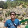 AH SHENG, 39, г.Куала-Лумпур