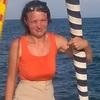 Мария, 36, г.Химки