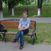 владимир, 51, г.Москва