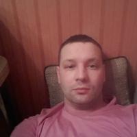 макс, 35 лет, Телец, Санкт-Петербург