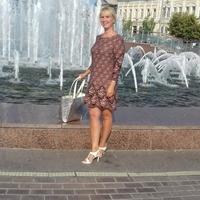 Angela, 48 лет, Козерог, Генуя
