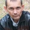 Лёха, 41, г.Бузулук
