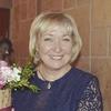 Светлана, 53, г.Липецк