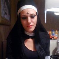 Виктория, 32 года, Овен, Слуцк