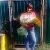 Анастасия, 32, г.Белово