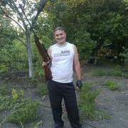 Андрей 41 Краснодон
