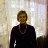 Дина, 42, г.Шенкурск