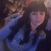 Наталья, 23, г.Харцызск