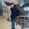 Дима, 33, г.Мурманск