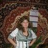 Вера, 55, г.Солнечногорск