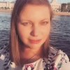 Юлия, 38, г.Сочи