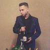 Артур, 24, г.Полтава