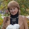 Valentina, 70, г.Кисловодск