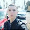 Кирилл Строкин, 22, г.Владивосток