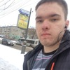 Александр, 21, г.Красноярск