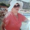 Галинка, 64, г.Караганда