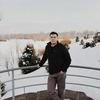 Динмухамед, 21, г.Алматы́