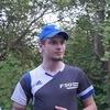 Роман, 23, г.Тула