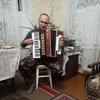 Андрей, 38, г.Ставрополь
