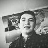 Рафаэль, 21, г.Ташкент