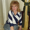 Natali, 62, г.Ташкент