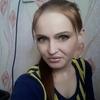 Вера, 34, г.Томск