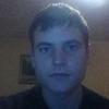 Саша, 26, г.Ковылкино