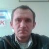 Анатолий, 38, г.Минеральные Воды